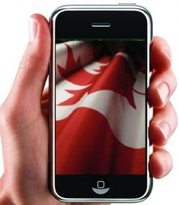Higher costs predicted for wireless carriers if Canada bans Huawei from 5G