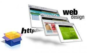 web-design-300x183