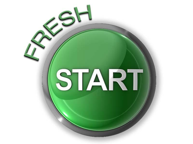 fresh_start