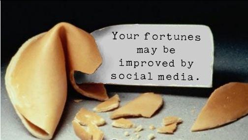 social-media-fortune
