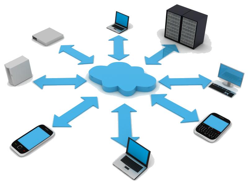 cloud-computing29