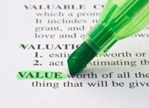 value2-300x218