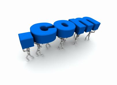 domain-name-registration1