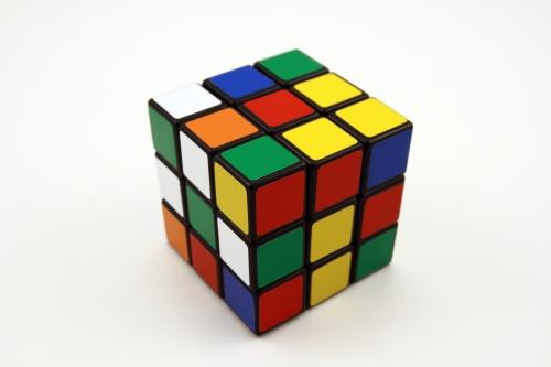 s_rubik-cube