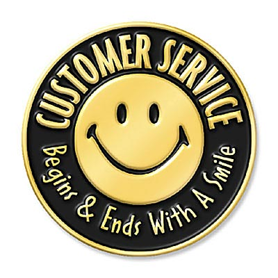 service-w-a-smile-button