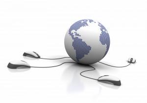 voip-broadband