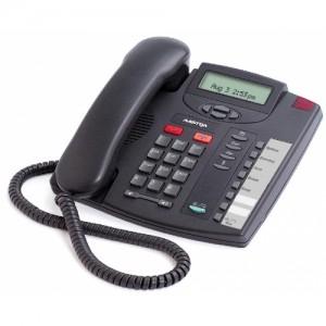 Aastra 9112IP Phone 1040 X 840-01-500x500
