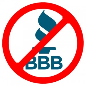 No-BBB