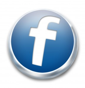 Facebook-button-oval2