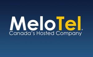 melotel_new_brand