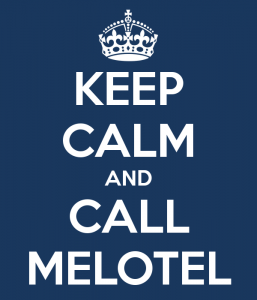 keep-calm-and-call-melotel