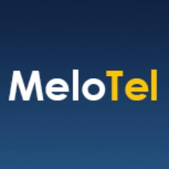 melotel