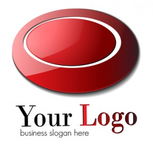 Logo business.