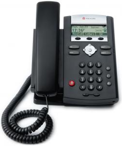 SIP Phone Service