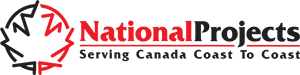 NationalProjectsLogo