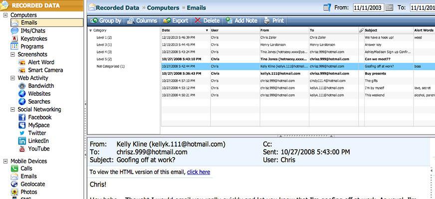email-crop-u27029