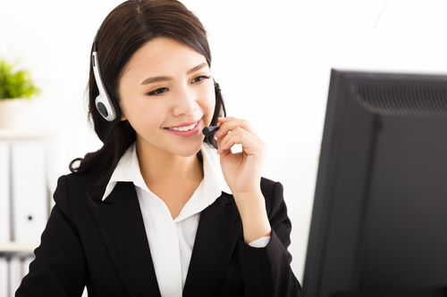 More Telephone Etiquette Tips To Help Separate Your Brand