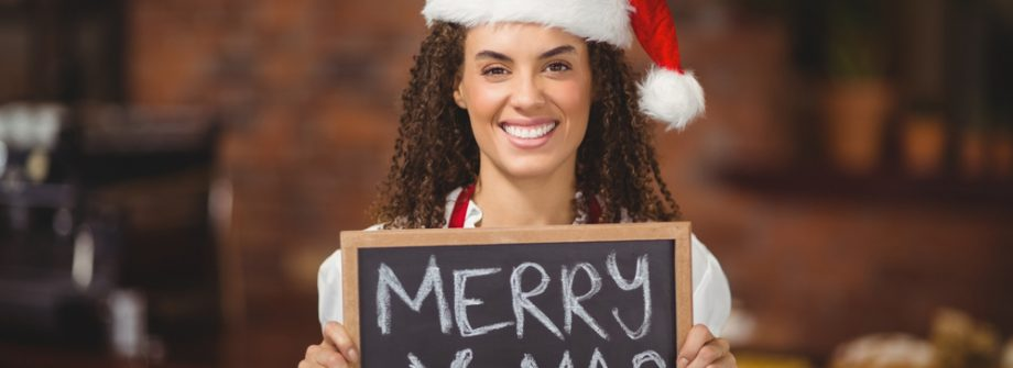 What Can Business Owners Do To Actually Enjoy The Holidays