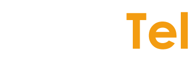 MeloTel Business Phone Company