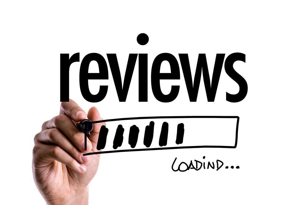 Post A Google Review For MeloTel Using Our Friendly New Link!
