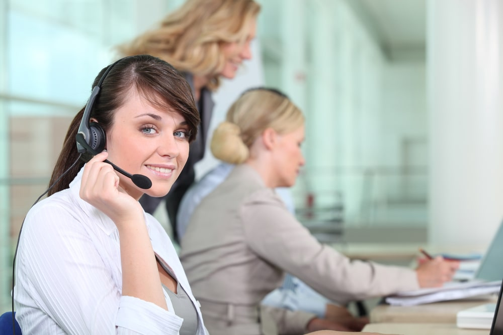 What Are The Best Ways To Boost Productivity In Your Call Centre?