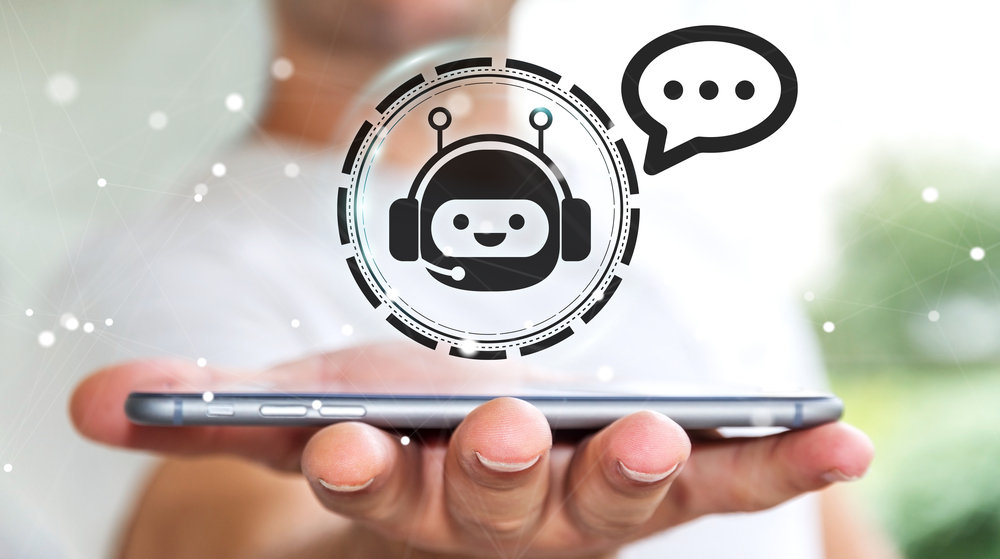 3 Reasons To Try The MeloTel Web ChatBot For Free