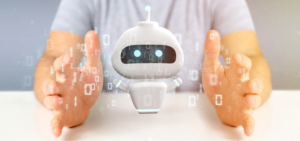 3 Reasons To Automate Your Business With MeloTel ChatBot