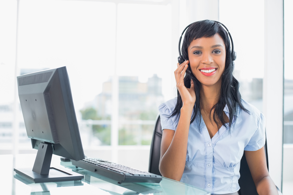 Feedback Is A Necessity In The Call Centre Environment
