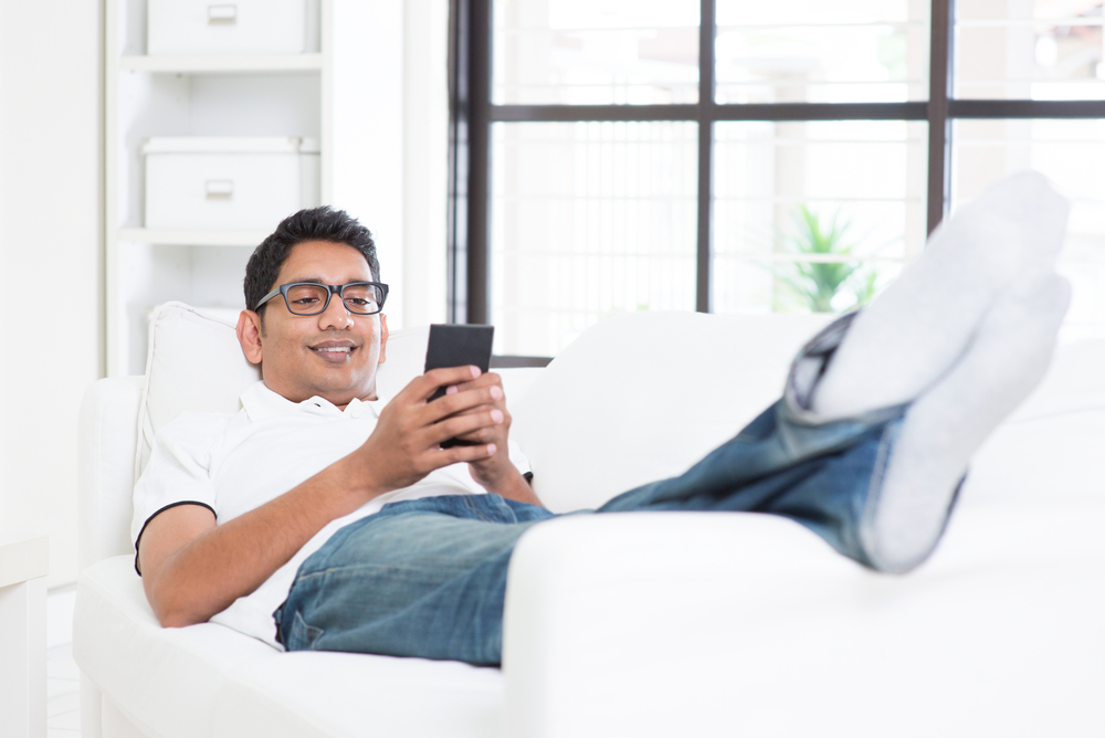3 Reasons Why Text Messaging Is Valuable To Your Business