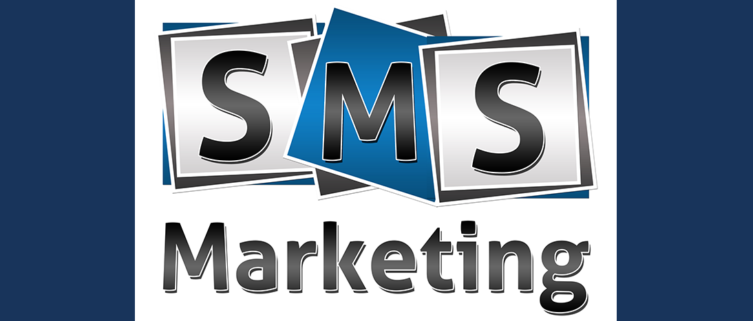 MeloTel Now Supports SMS Marketing