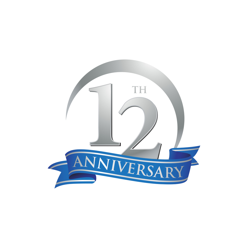 MeloTel Celebrates Its 12th Anniversary!